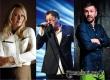 Forbes назвал Шарапову, Лепса и Шнура самыми успешными российскими звездами