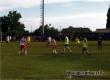 За звание Чемпиона Аткарска по футболу продолжают бороться 4 команды