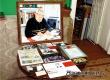 Краеведческий музей подготовил выставку памяти Владимира Игнатьева
