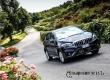 Кроссовер Suzuki SX4 вернется в РФ посвежевшим и обновленным