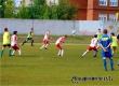 ЛДПР и «Локомотив» отметились победами в очередных матчах аткарского первенства