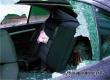 24-летний аткарчанин за ночь обокрал пять автомобилей в Саратове