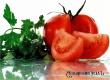 Медики выбрали наиболее полезные для организма продукты в летний период