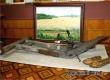На посвященной Году хлебороба экспозиции аткарчане смогут увидеть соху XIX века