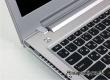 Подростка из села подозревают в краже ноутбука у аткарчанки