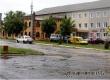 Жителей Саратовской области ожидают кратковременные ливни, грозы и град