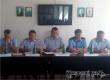 Полиция Аткарска подводит итоги работы за 6 месяцев 2016 года