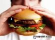 Причина ожирения кроется в проблемах в работе головного мозга