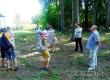 Саратовские блоггеры оценили туристический потенциал Аткарского района