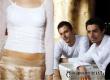 Сексуальное возбуждение делает мужчин рассеяннее и глупее