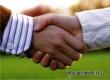 Способные на безвозмездную помощь люди кажутся обществу честными и надежными