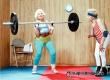Ученые отвергли влияние спорта на продолжительность жизни
