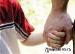 Ученые предупредили мужчин о последствиях позднего отцовства