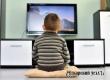 Увлечение просмотром ТВ негативно влияет на кости детей