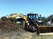 В пригороде Аткарска проходят работы по устранению аварии в системе водоснабжения