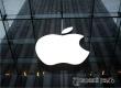 В сети назвали ориентировочную дату презентации iPhone 7