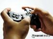 Видеоигры признали улучшающими водительские навыки и реакцию