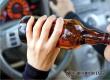 Впервые за повторную пьяную езду в Аткарске задержана девушка-водитель