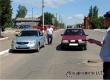 За перевозку детей без автокресла в Аткарске оштрафованы 6 водителей