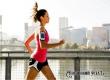 Занятия спортом положительно воздействуют на умственные способности людей