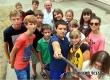 Детям в аткарских лагерях рассказали об опасности селфимании