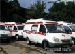 Автопарк скорой помощи Аткарска пополнится подаренной Собяниным ГАЗелью