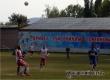 Чемпионат Аткарска по футболу вышел на финишную прямую