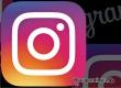 Диагностировать депрессию можно по аккаунту пользователя в Instagram