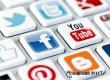 Эксперты назвали основную опасность Twitter и Facebook