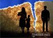 Социологи назвали самые опасные для брака месяцы