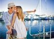 Совместные путешествия пар положительно влияют на отношения и секс