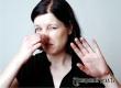 Специалисты раскрыли природу раздражающих человека слов
