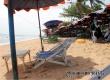 Туроператоры оценивают спад выездного туризма в 25-30%