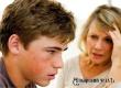 Ученые пояснили, почему подростки не боятся рискованных поступков