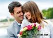 Ученые выяснили, на каком по счету свидании рождается любовь