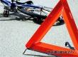 В Аткарске водитель «пятерки» сбил школьника-велосипедиста и скрылся с места ДТП