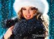 15 декабря аткарчан приглашают на меховую выставку за шубами, дубленками и шапками