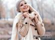 19 октября аткарчан приглашают в РКЦ на распродажу плащей, пальто и курток