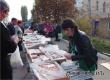 22 октября в Аткарске состоится очередная ярмарка выходного дня