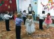 30 мам из Тургенево получили поздравления от воспитанников детсада «Березка»