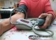 43-летний саратовец-рецидивист украл у больной матери деньги и тонометр