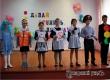 Школьников Аткарска приглашают поучаствовать в конкурсе «Давай дружить, дорога!»