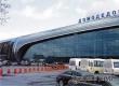 Аткарчане смогут быстрее добраться в аэропорт «Домодедово»