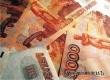 Аткарчанку подозревают в мошенничестве при получении 1,4 млн рублей на поддержку фермеров
