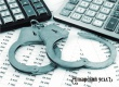 Аткарский бизнесмен проведет 3 года в колонии за покушение на мошенничество с НДС