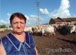 День сельских женщин готовятся отметить в Озерном