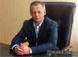 Исполнительным директором Аткарского МЭЗ назначен Сергей Шкуратский