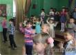 В Школе дошкольника «Капелька» поздравили мам с праздником