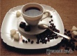 Кофе назван важнейшим средством профилактики старческого слабоумия