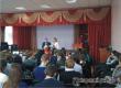 Аткарской молодежи рассказали о ВИЧ в ходе акции «Красная ленточка»